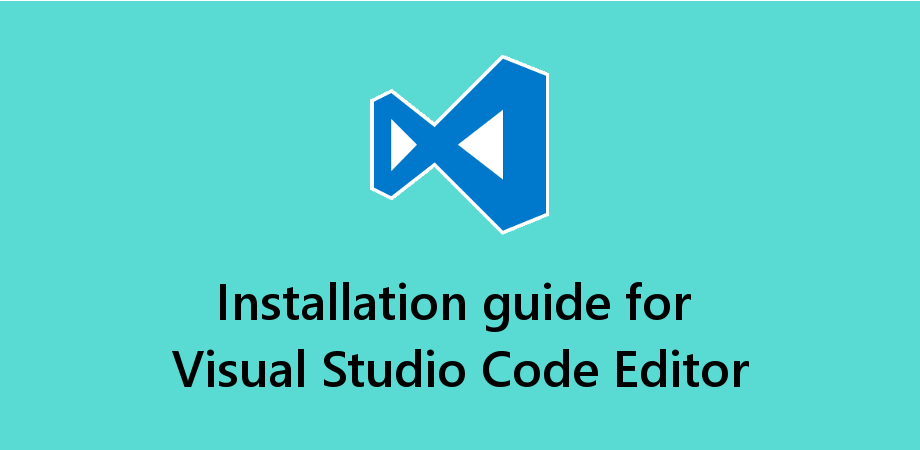 2 Steps to Setup Visual Studio Code Editor for React Native Development