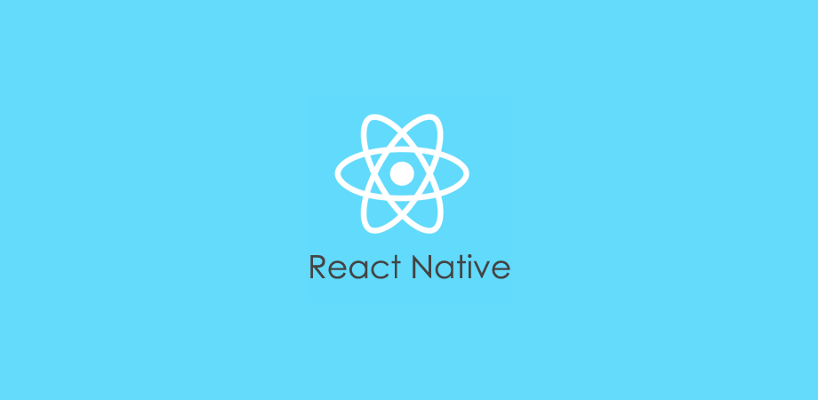 Introduction to The Current Technology – React Native