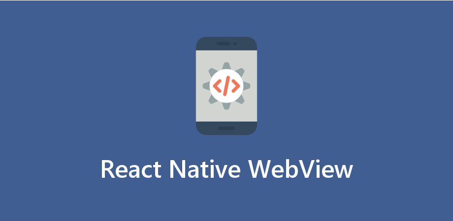 Open any Website in React Native WebView