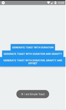 toast_example2