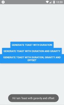 toast_example4