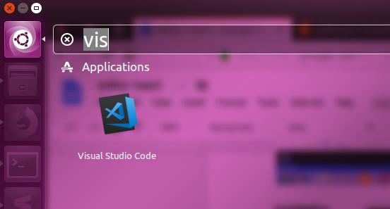 2 Steps to Setup Visual Studio Code Editor for React Native