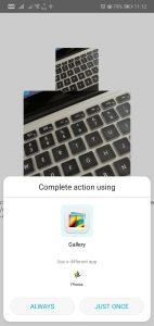 image_picker_example7.jpg