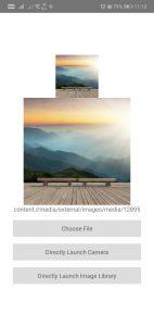 image_picker_example9.jpg