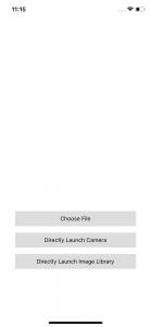 image_picker_example12.jpg