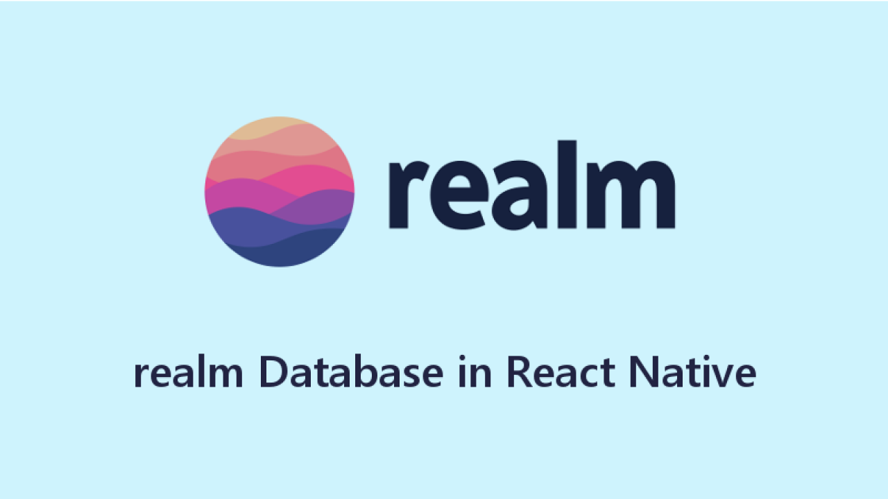 How to See Realm Database Data Saved in Device using Android