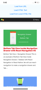 ReactNativeWebviewScreenshot1