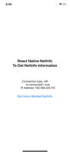 ReactNativeNetInfo1