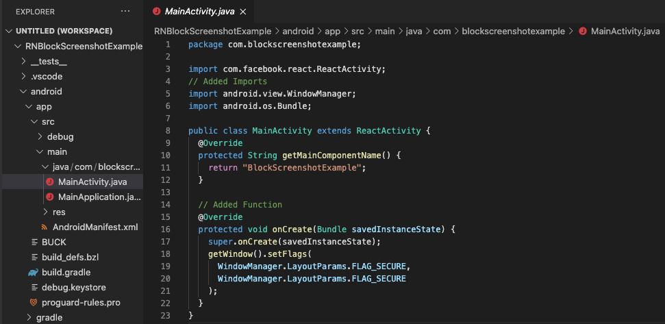 block_screenshot_example1