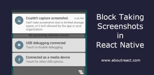 react_native_block_taking_screenshot.png