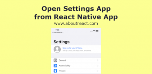 react_native_open_system_settings_app