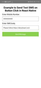 react_native_send_sms1