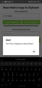 copy_to_clip_board3