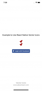 vector_icon_aboutreact.png