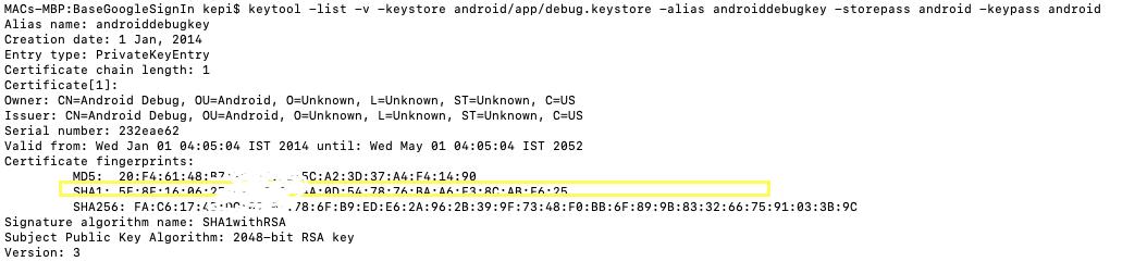 SHA1_fingerprint.png