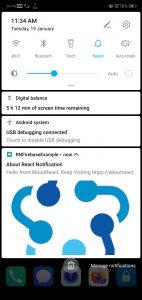 react_native_cloud_message_send_notification11