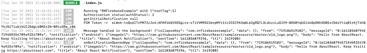react_native_cloud_message_send_notification12