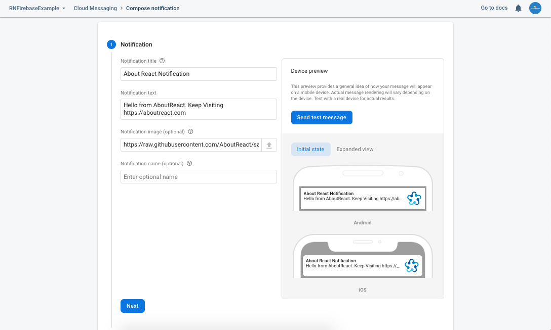react_native_cloud_message_send_notification2