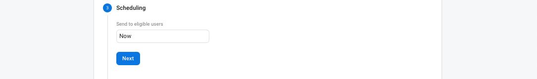 react_native_cloud_message_send_notification4