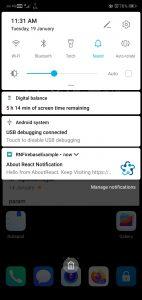 react_native_cloud_message_send_notification6