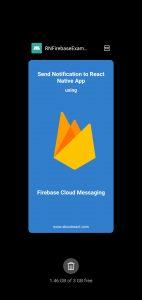 react_native_cloud_message_send_notification9
