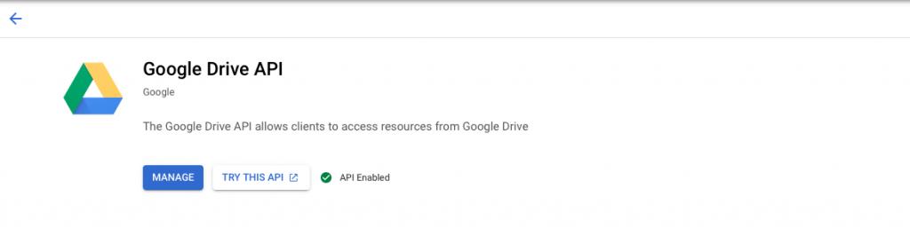 react_native_google_drive_ios_permission