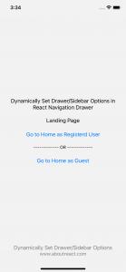DynamicallySetDrawerOptions1