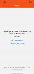 DynamicallySetDrawerOptions3