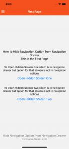hide_screen_from_drawer_menu2