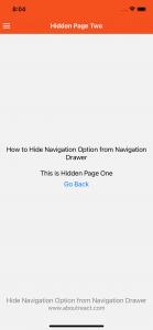 hide_screen_from_drawer_menu5