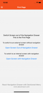 navigation_drawer_switch_out_of_navigation_drawer2