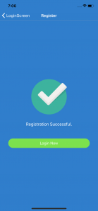 Register Screenshot 3