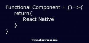 react_native_functional_components