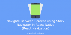 react_native_navigation.xcf