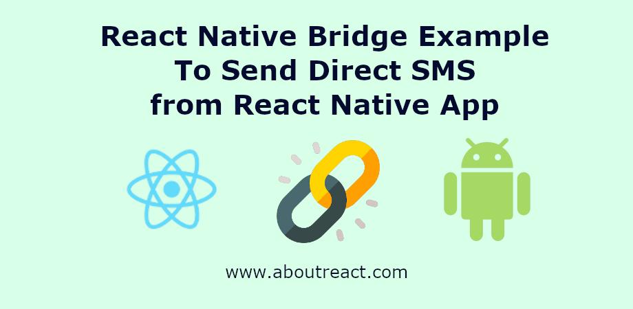 react_native_bridge_direct_message.png