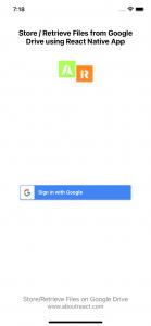 react_native_google_drive_example1