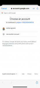 react_native_google_drive_example2