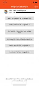 react_native_google_drive_example4