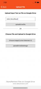 react_native_google_drive_example5