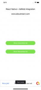 react_native_admob1