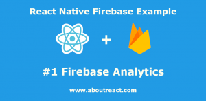 react_native_firebase_analytics