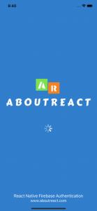 react_native_firebase_authentication1