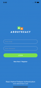 react_native_firebase_authentication2