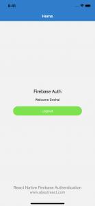 react_native_firebase_authentication5