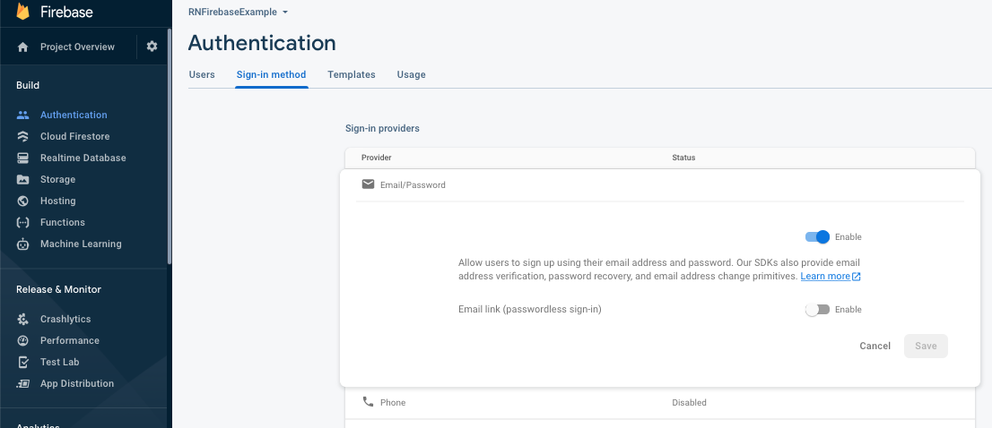 react_native_firebase_authentication_setup3