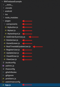 react_native_firebase_cloud_firestore_structure