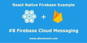 react_native_firebase_cloud_messaging