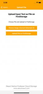 react_native_firebase_cloud_storage2