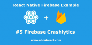 react_native_firebase_crashlytics