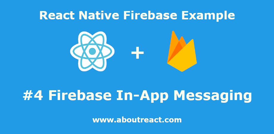 react_native_firebase_in_app_messaging
